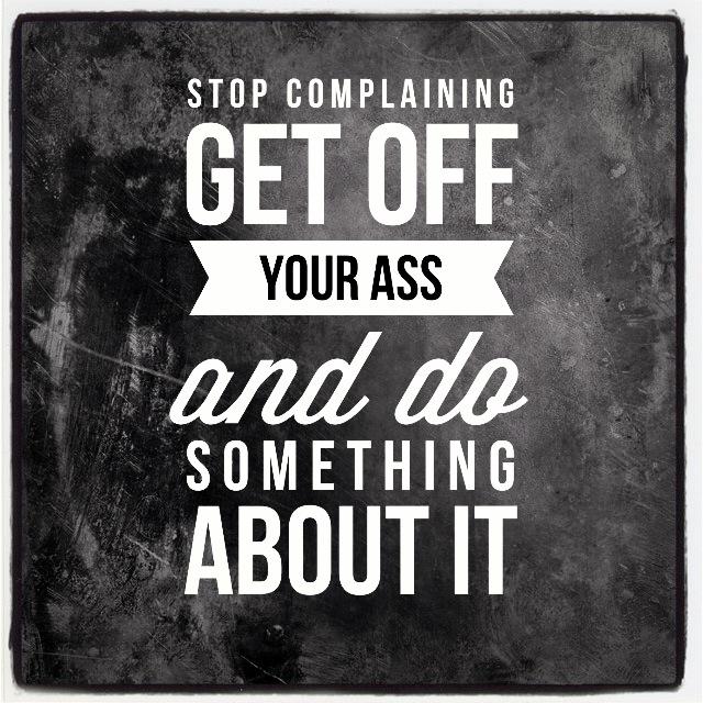 motivation4