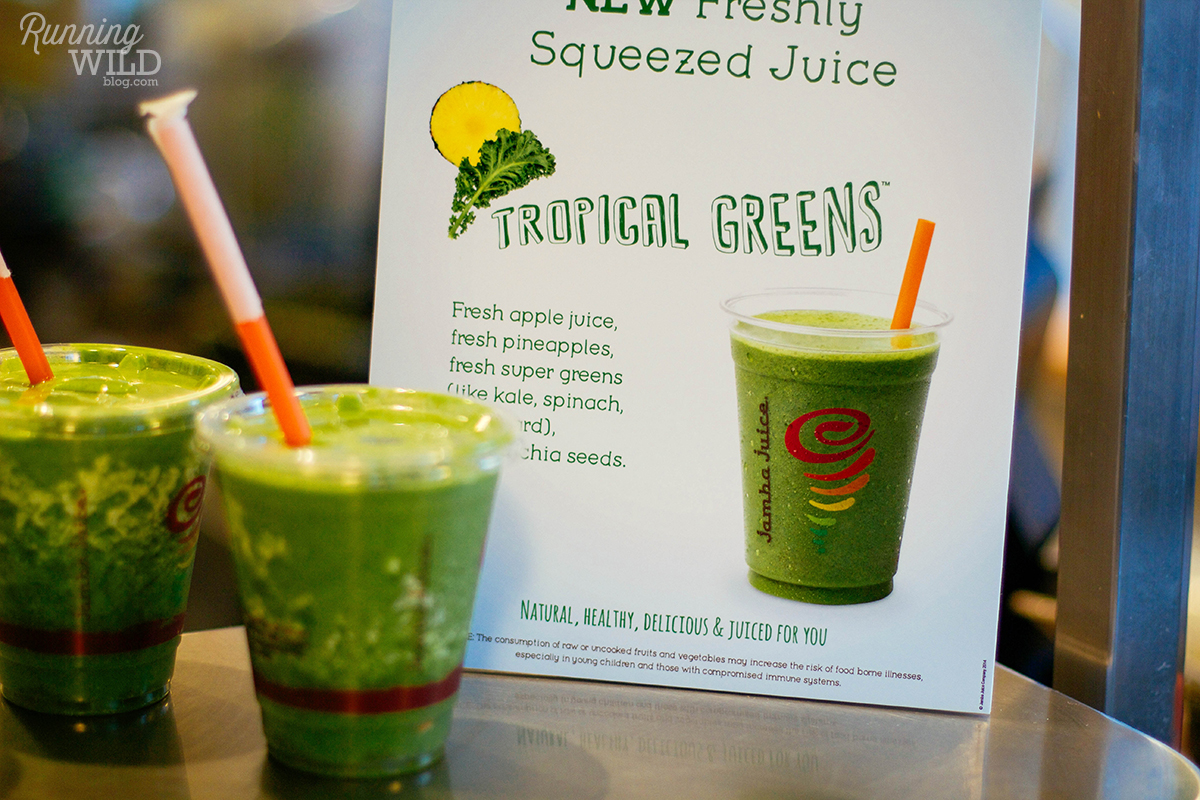 Jamba Juice New Juices Reviewed And Great News Meowmeix