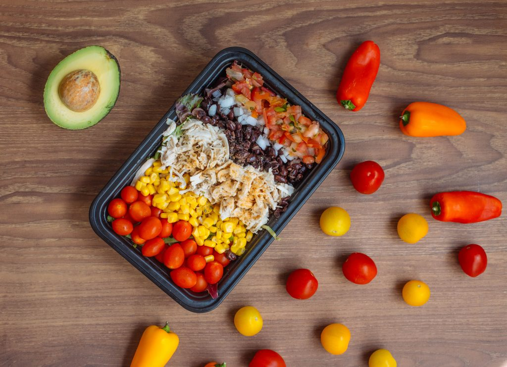 southwest-meal-prep-lunch