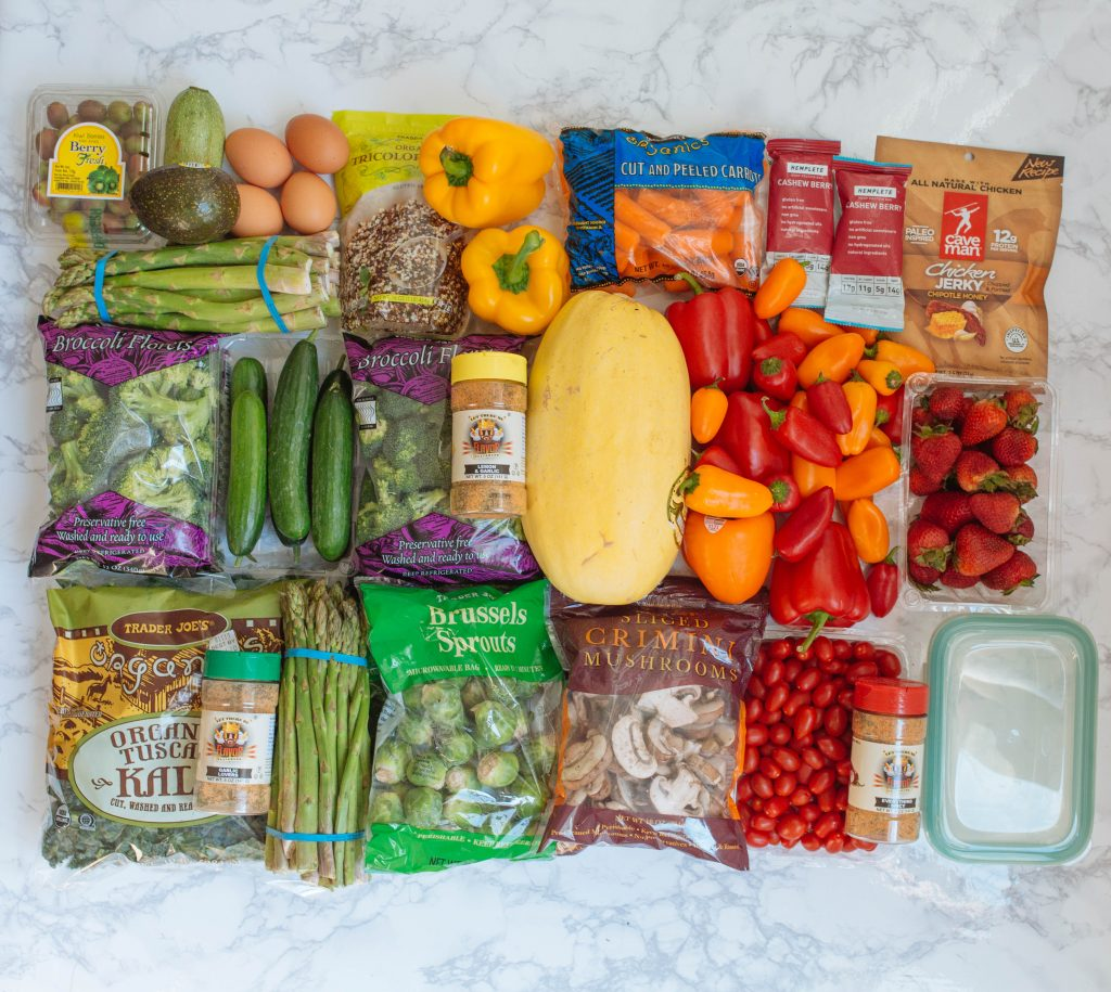 grocery-shot-oct-9