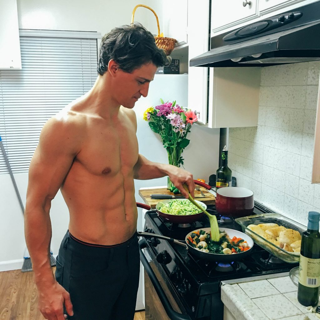 cook-at-home-pic