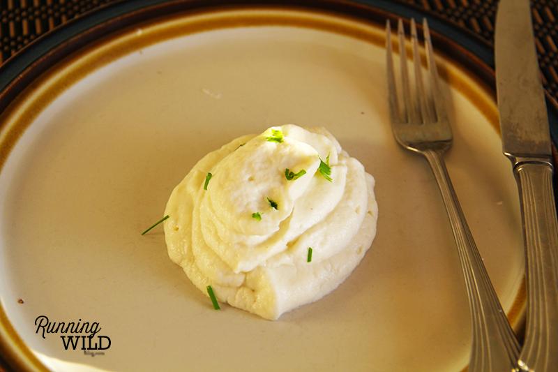 mashed_potatoes_2