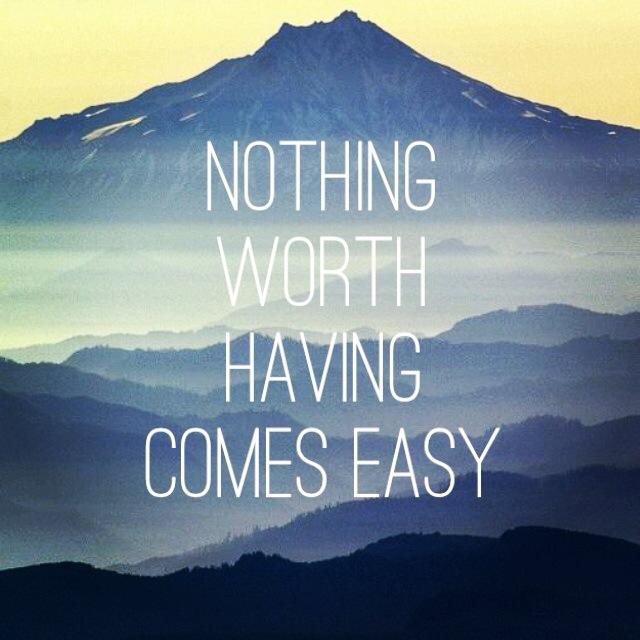 motivation5