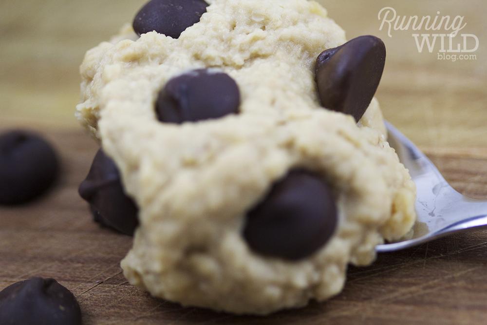 cookie-dough2