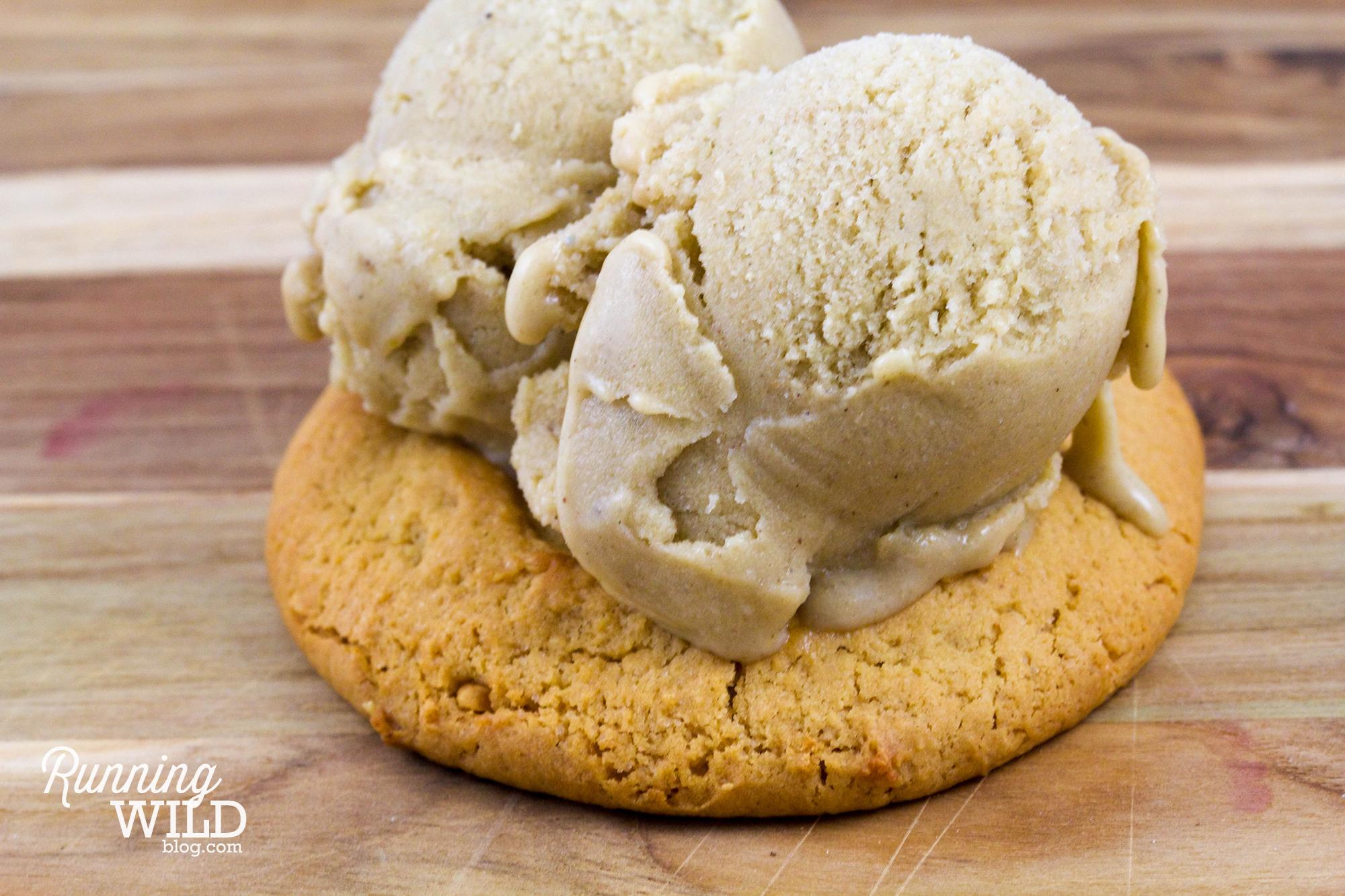 Ice-cream-rw