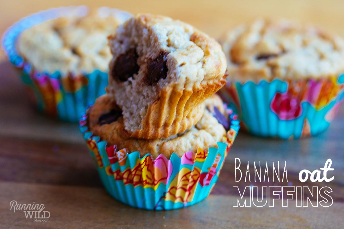 muffins-RW