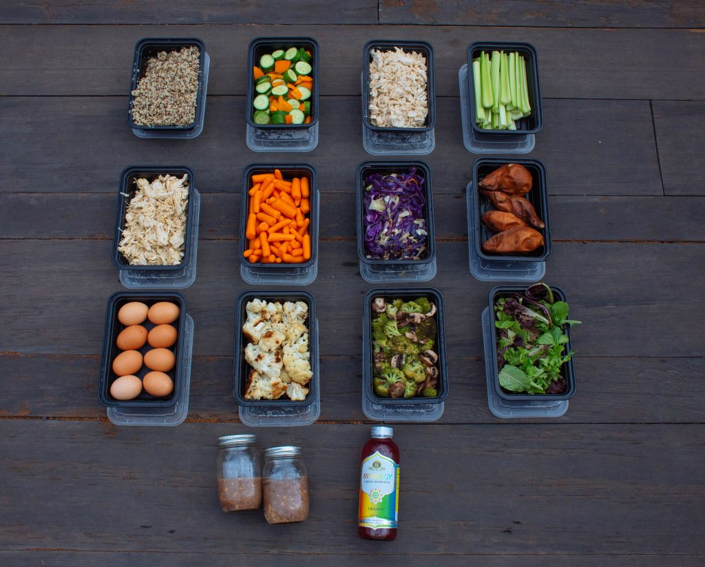 buffet-style-meal-prep-july