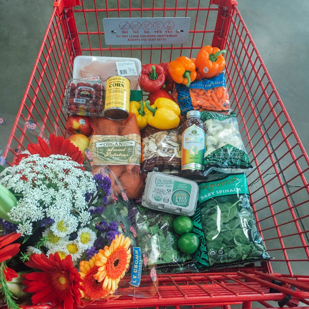 grocery-cart-july