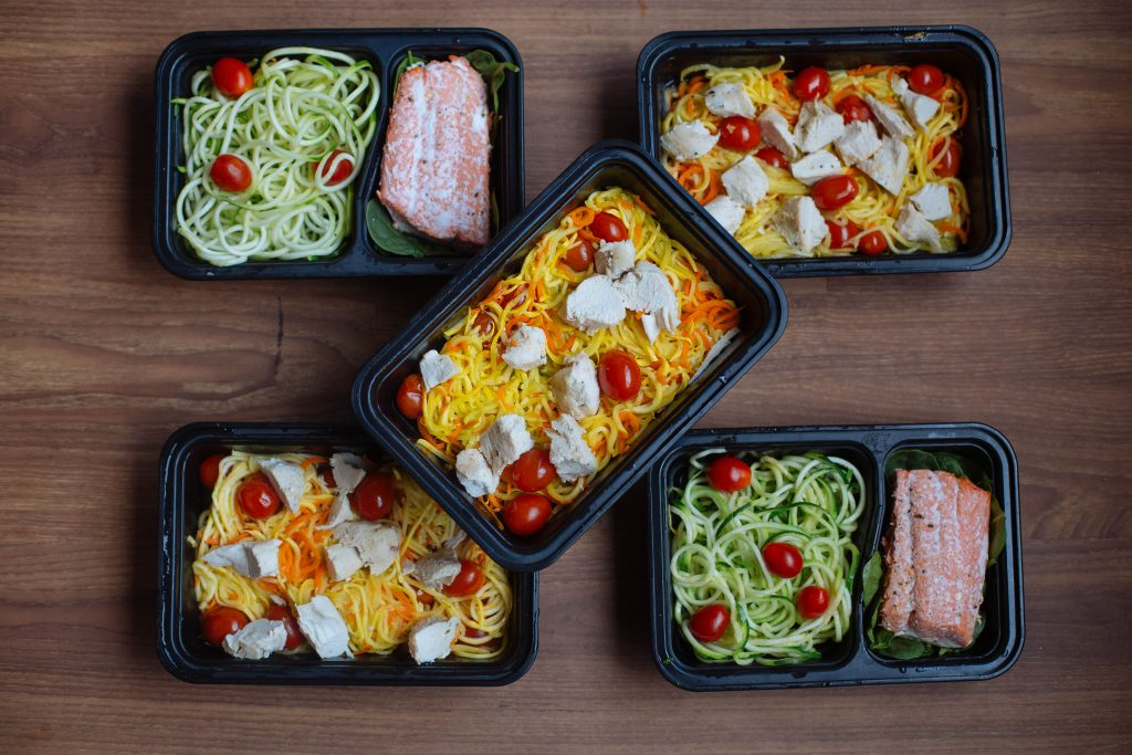 spiralized-dinners