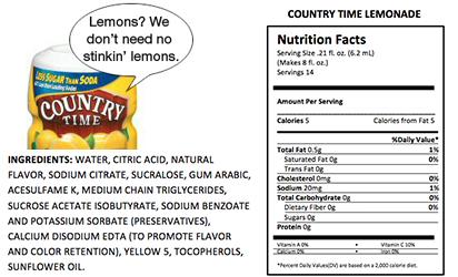 no-lemon-lemonade