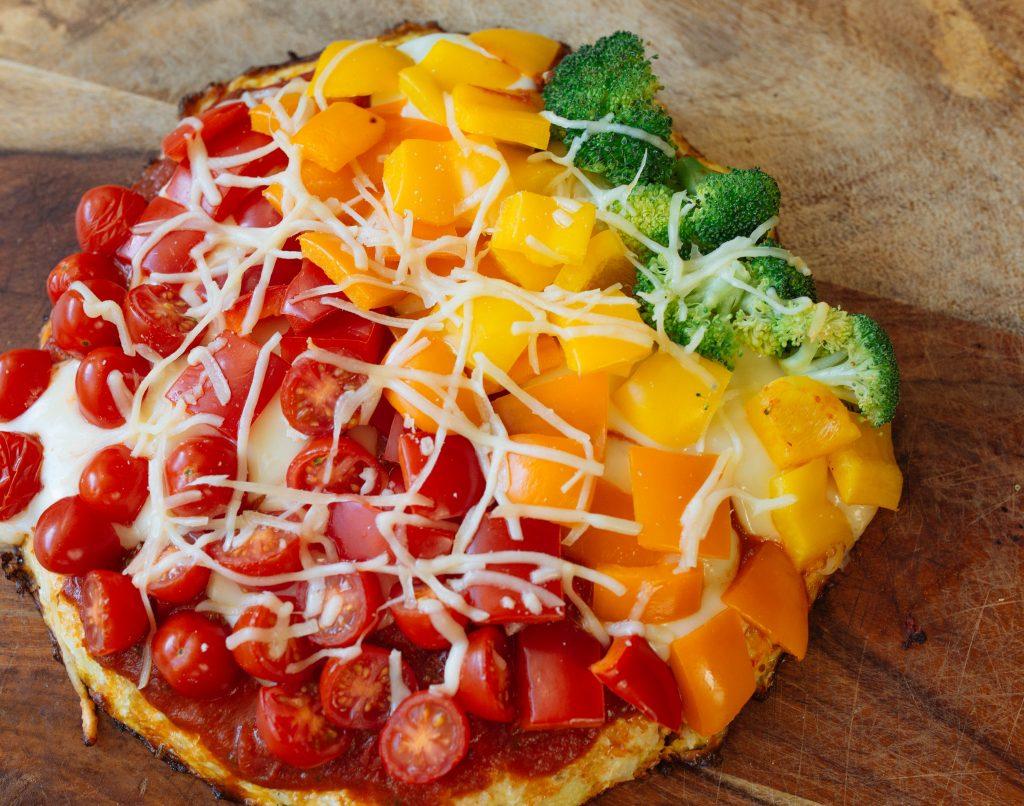cauliflower-pizza-crust-2