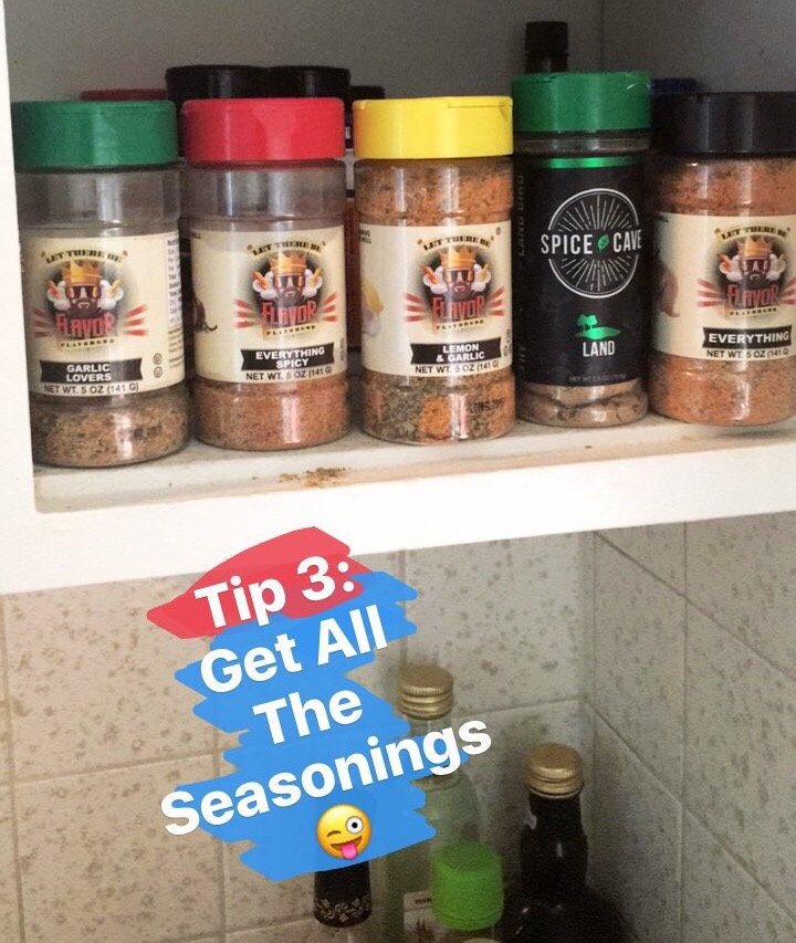 tip-3-seasonings