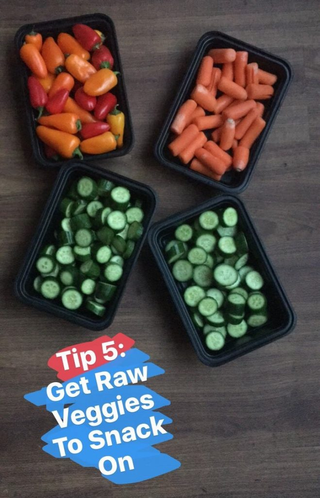 tip-5-raw-veggies