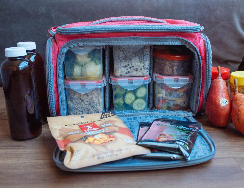 meal-prep-inside-bag