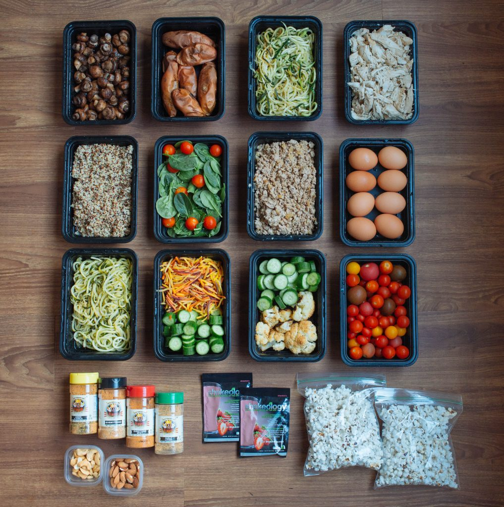 buffet-style-meal-prep-oct-2016