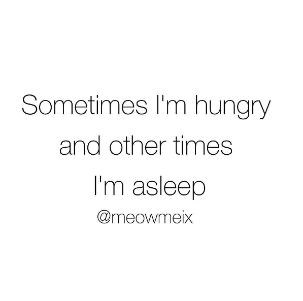 always-hungry-meme