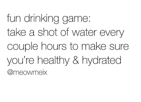 drinking-game-meme