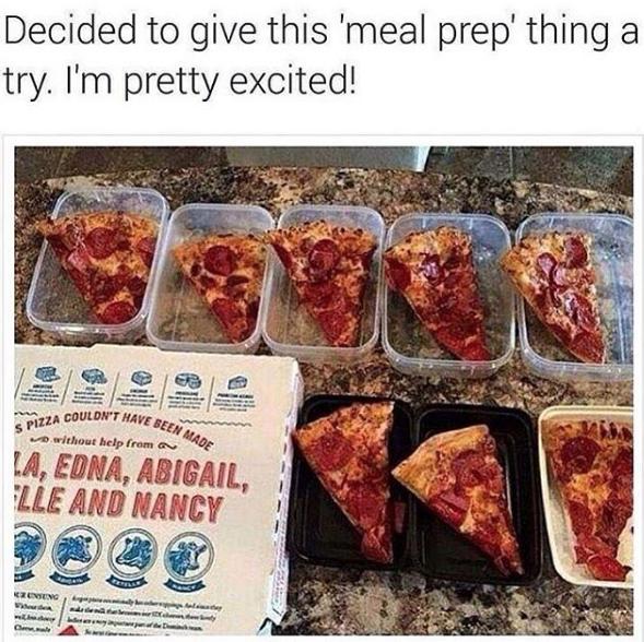 meal-prep-meme