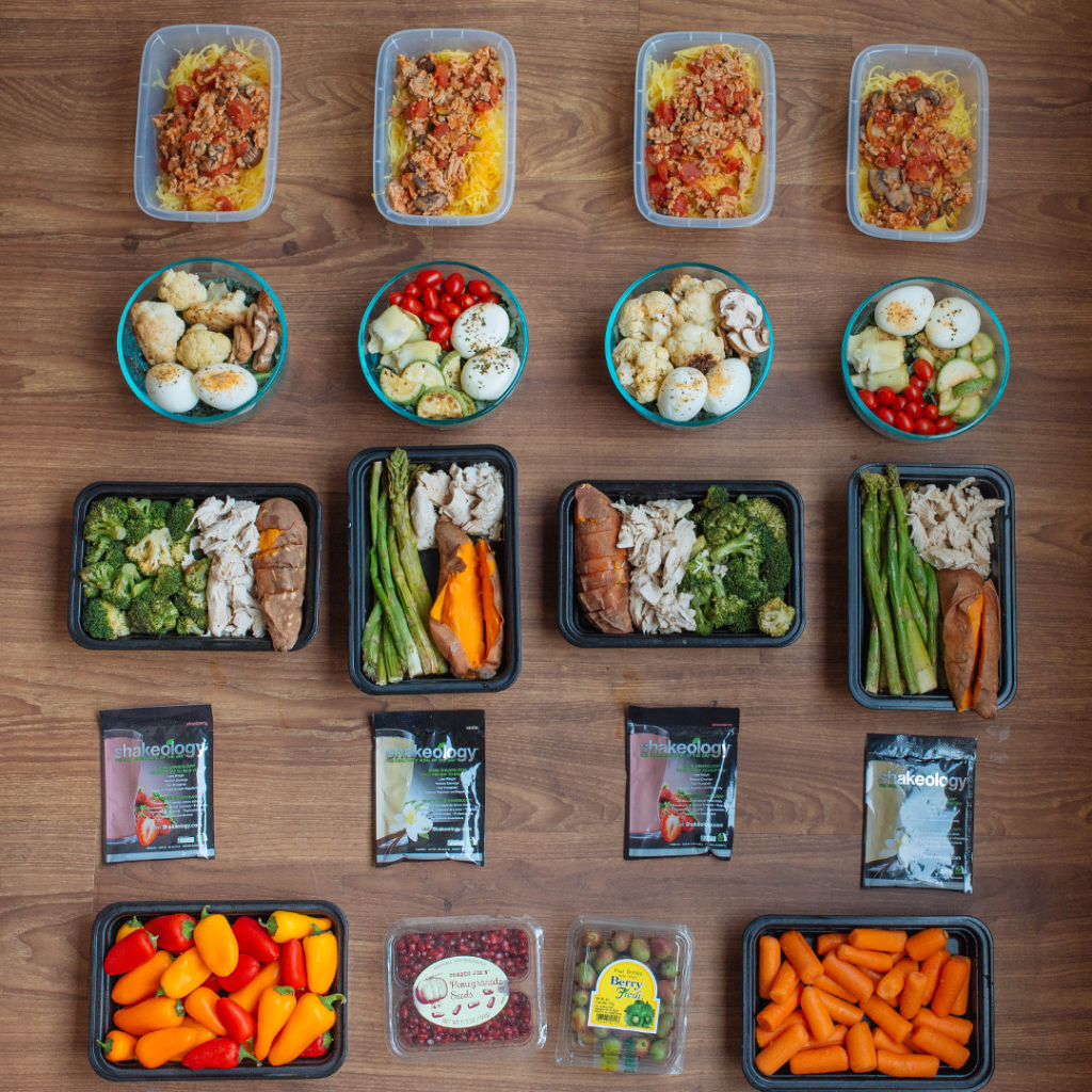 meal-prep-oct-10