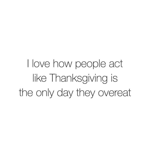 funny-thanksgiving-quote