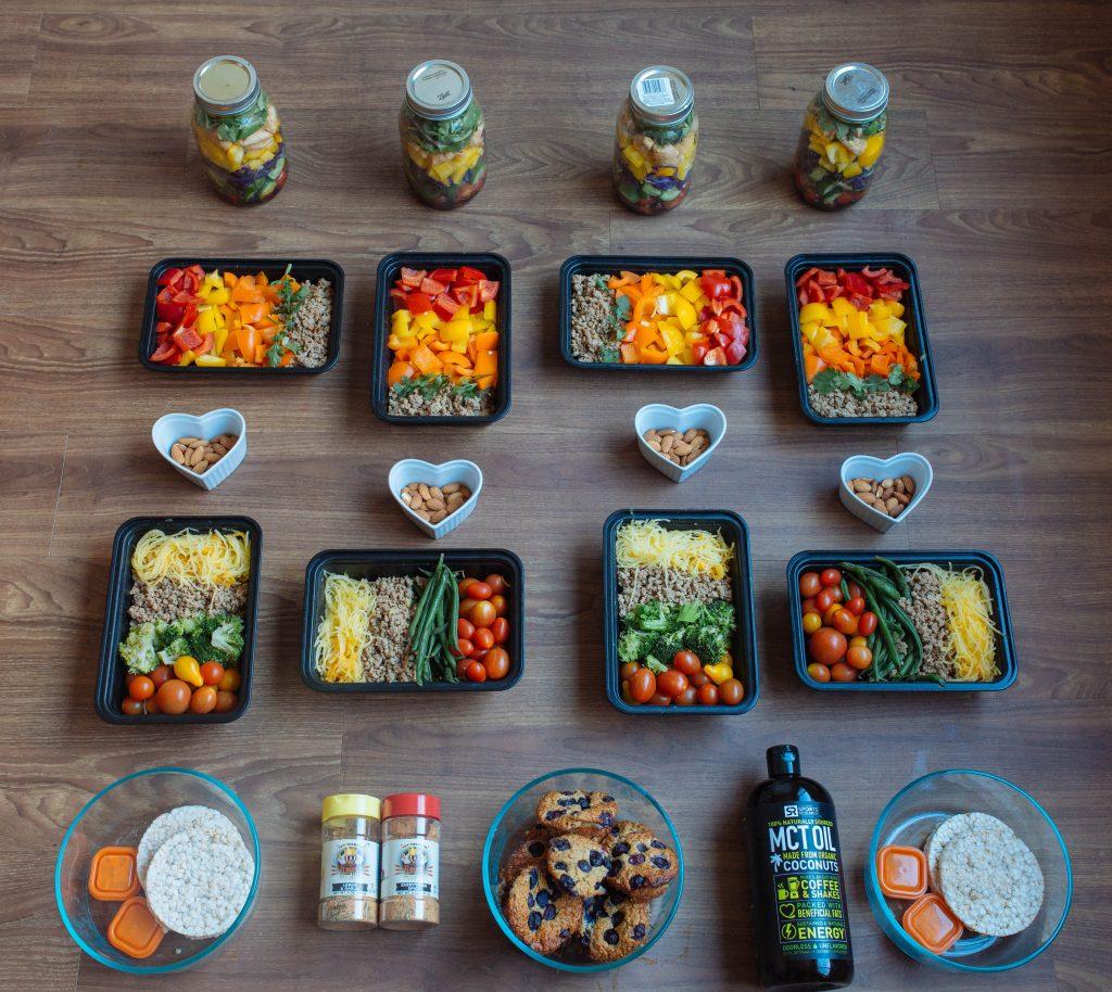 4-day-meal-prep-jan-30