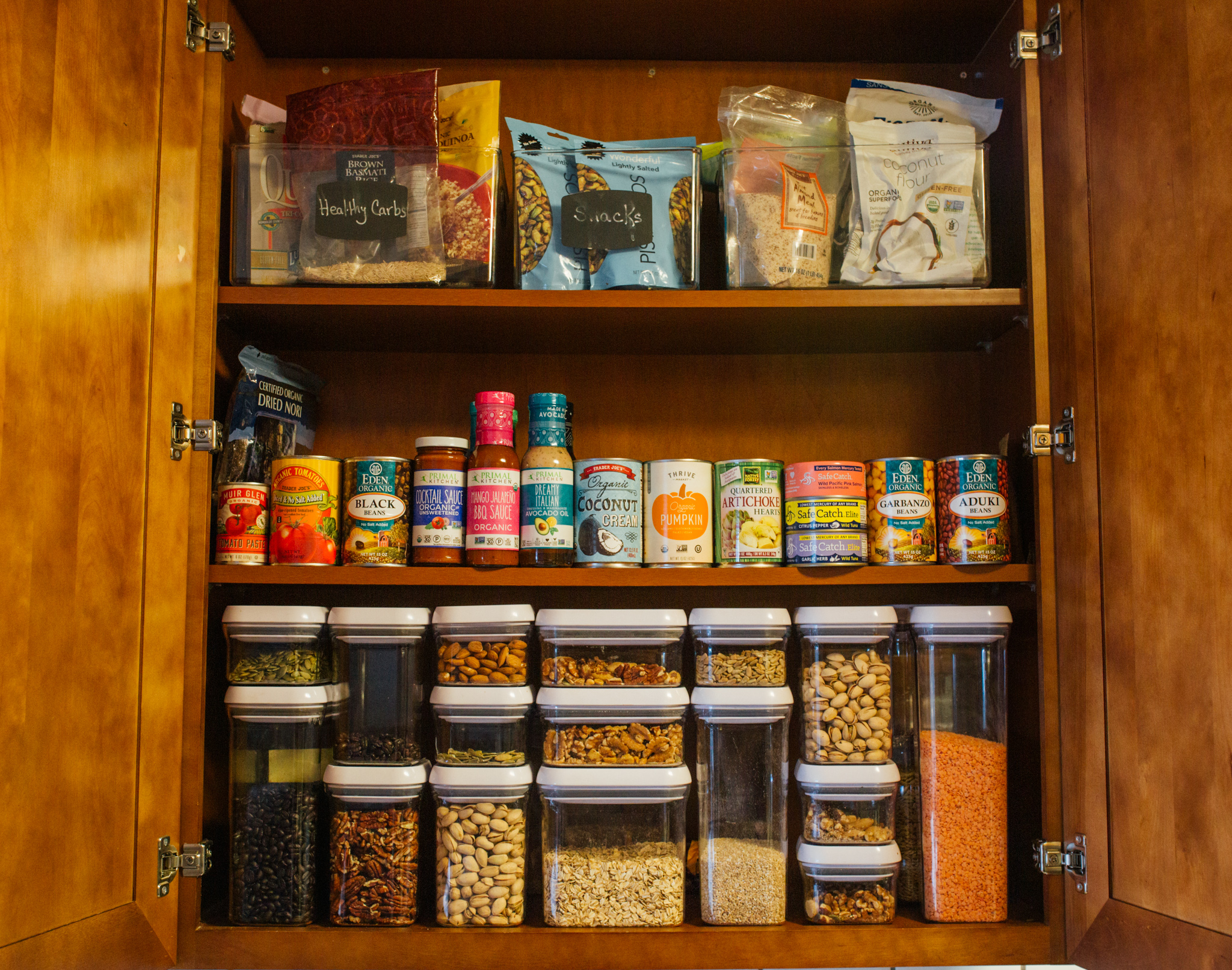 fully-stocked-pantry
