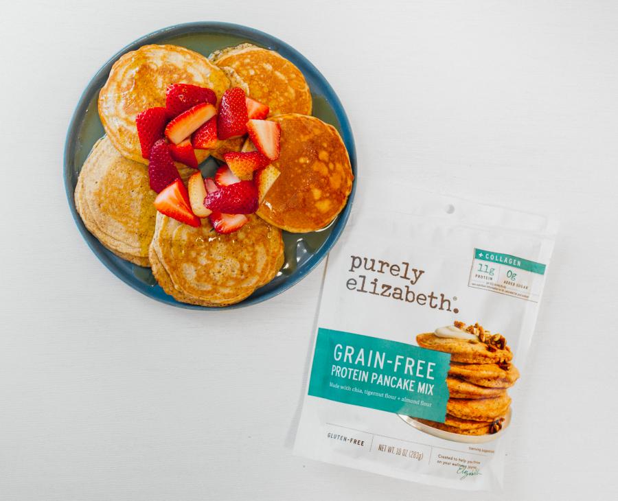 purely elizabeth pancakes
